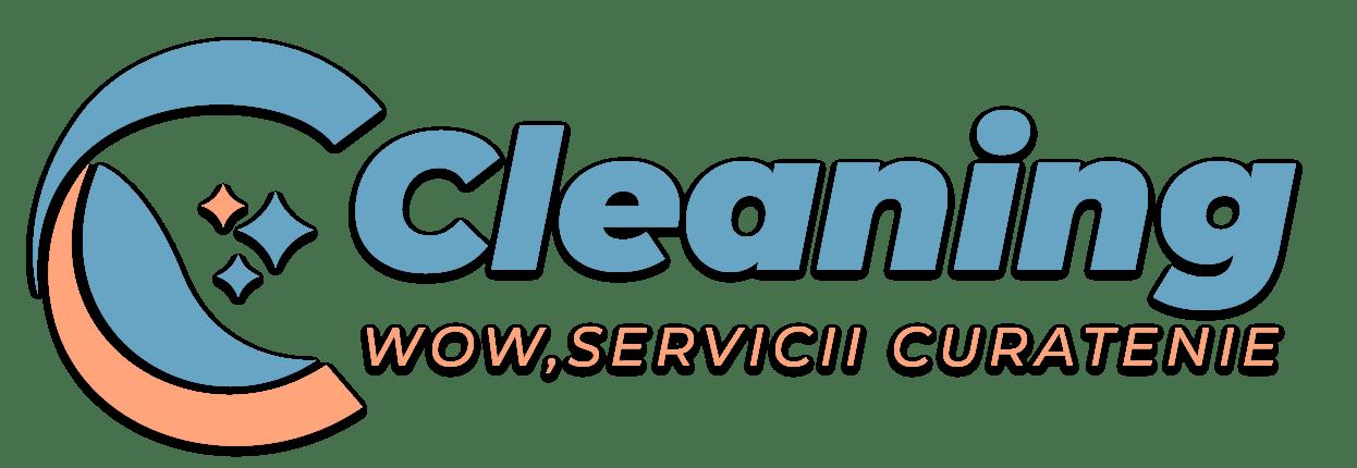 Firma de Curatenie Bucuresti | Cleaning wow